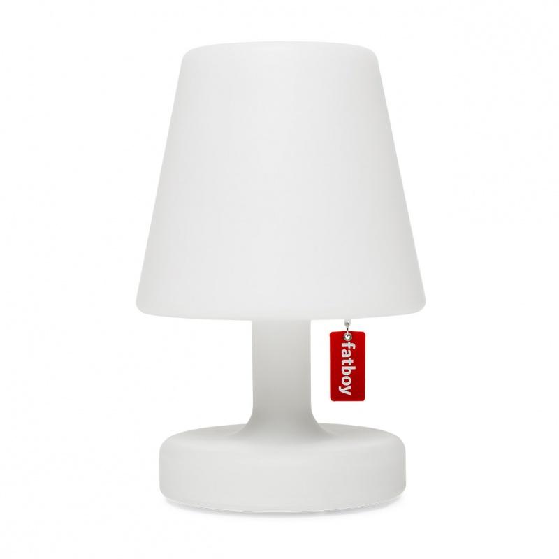 FATBOY Edison The Petit Lampa