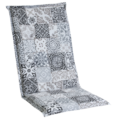 5-POSDYNA Morocco Grey