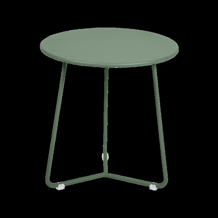 COCOTTE lågt bord 34.5cm Cactus