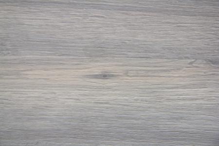 TAVERNY Bordsskiva 65cm Natur trä