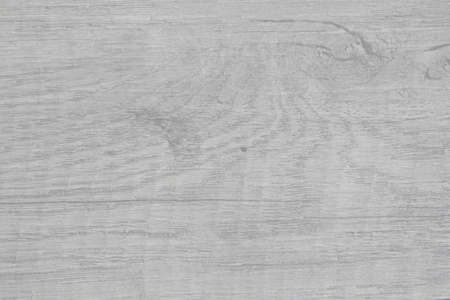TAVERNY Bordsskiva 65cm Grå trä
