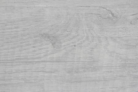 TAVERNY Bordsskiva 85cm Grå trä