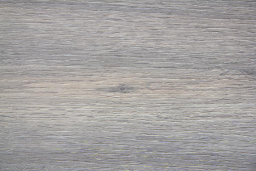 TALANCE Bordsskiva 74x60cm Natur trä