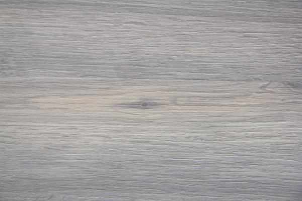 TALANCE Bordsskiva 80x80cm Natur trä