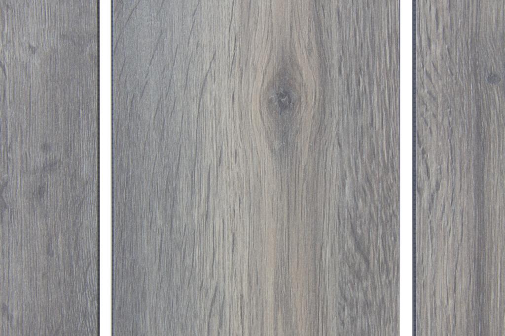 RODEZ Bordsskiva 95x160cm Natur trä