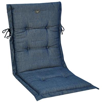 CANYON Textilendyna Blå