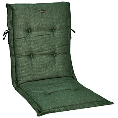 Textilendyna CANYON Grön