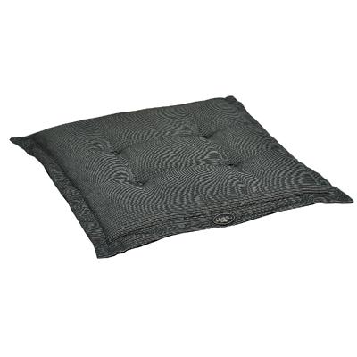 Sittdyna CANYON tunn 46x48 Granit