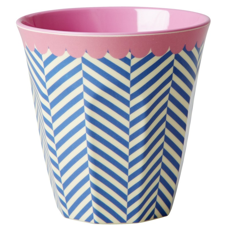 RICE mugg sailor medium