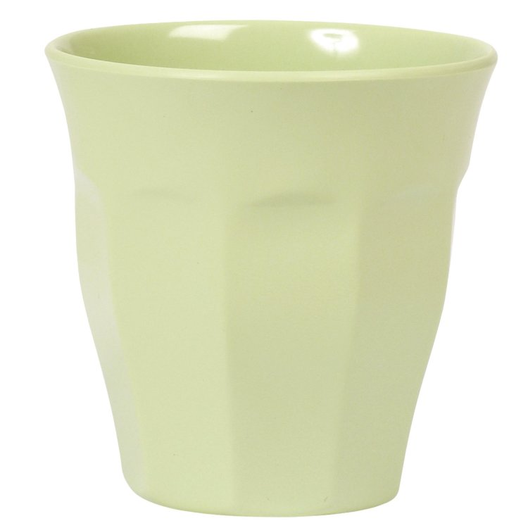 RICE mugg mint medium