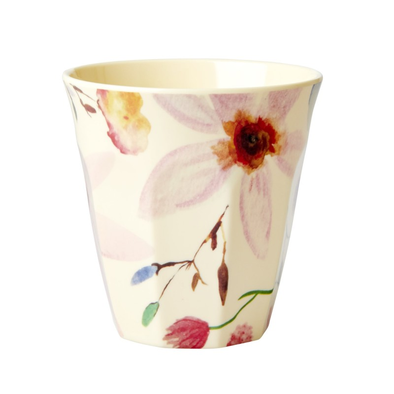 RICE mugg selma medium