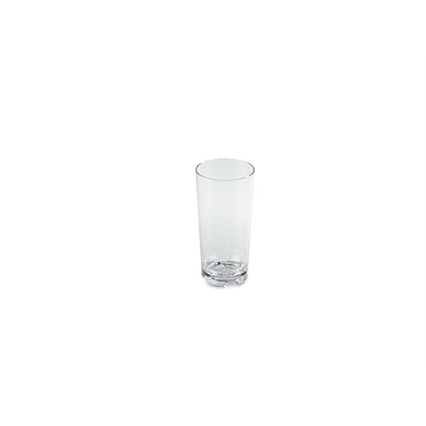 SNAPPSGLAS chrystal 6cl