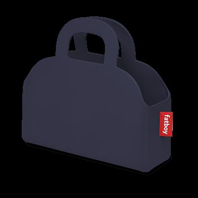 FATBOY Sjopper-Kees Väska Dark Blue