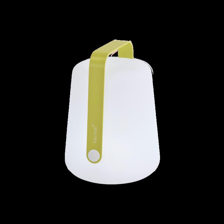 BALAD Lampa H.25cm Verbena
