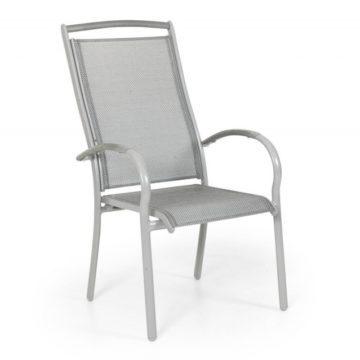 Aluminiummöbler