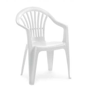 Plastmöbler